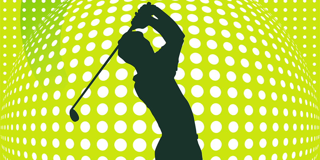 2020 Schuylkill League Golf Schedule and Results