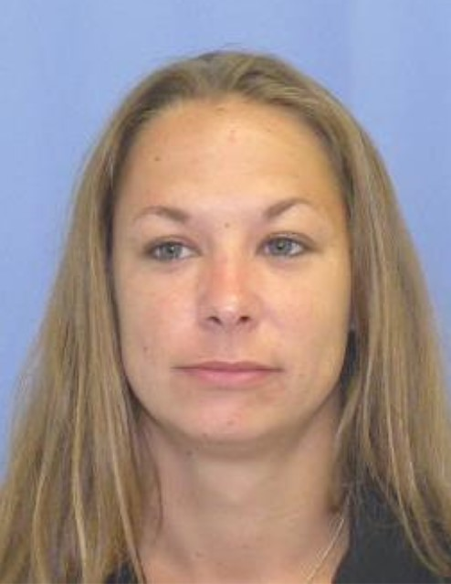 april harley wanted minersville police