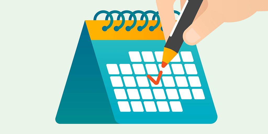 Add Your Organization's Events to Our New Community Calendar