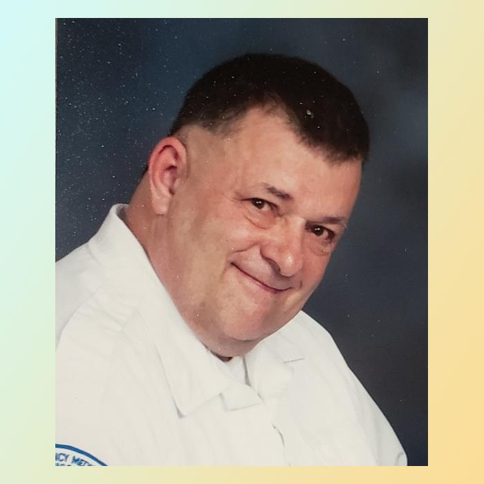 david fritzinger obituary