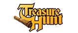 pa lottery treasure hunt logo