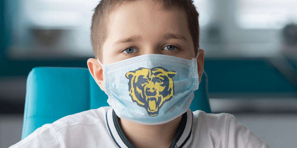 Mahanoy Area Threatens Kids with Virtual School for Violating Face Mask Policy