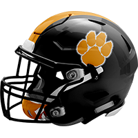 PANTHER VALLEY FOOTBALL