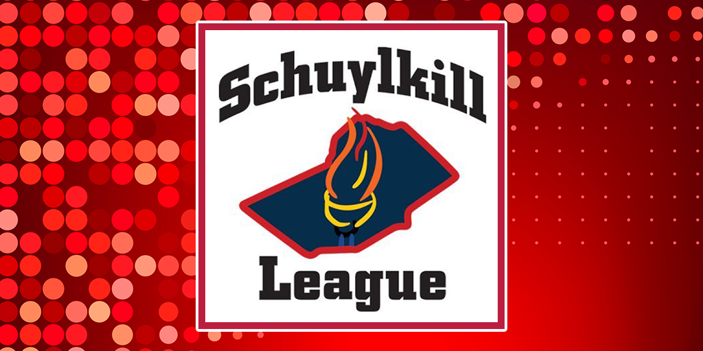 Schuylkill League Bans Away Fans from Fall High School Sports Events
