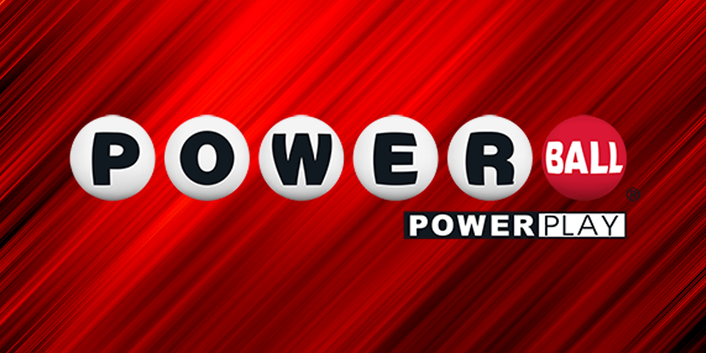 What is the Current Powerball Jackpot?