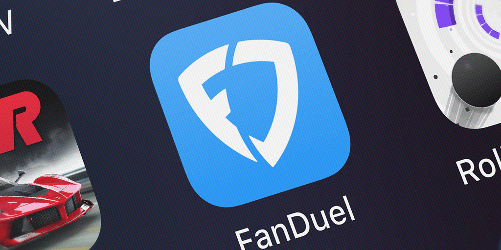 Cyber Thief Steals $250 from Elderly Cressona Woman to Start FanDuel Account