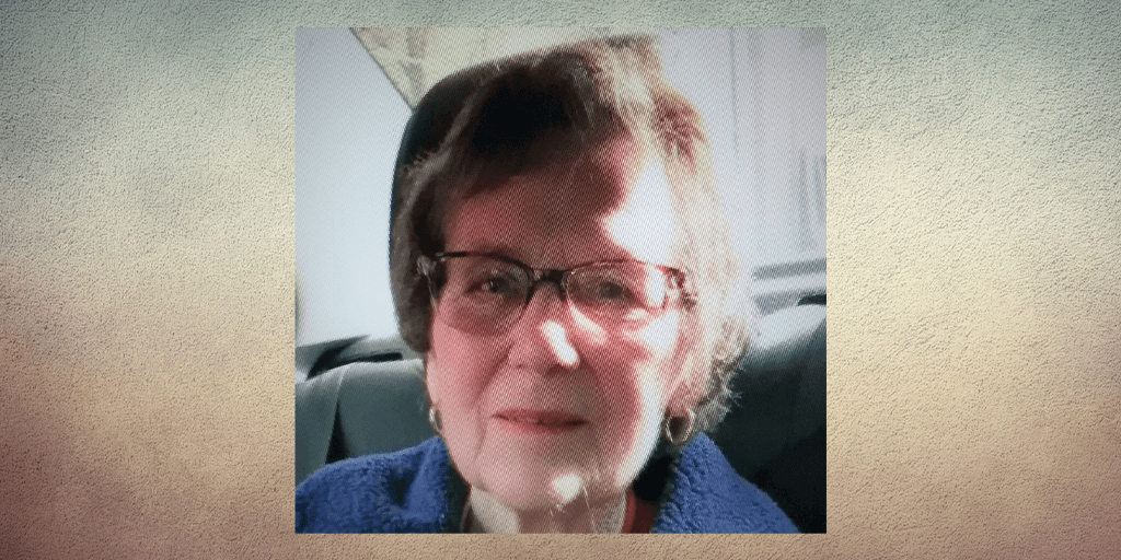 Jeanette E. Ward, 85 – Worked as a Bookkeeper