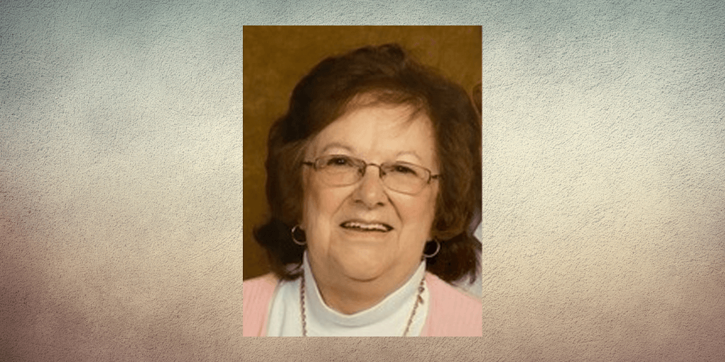 Louise A. Chicora, 77 – Registered Nurse, Active in Community