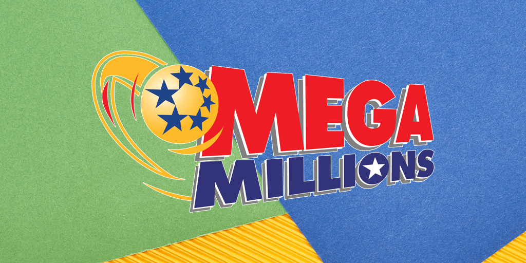 What is the Current Mega Millions Jackpot?