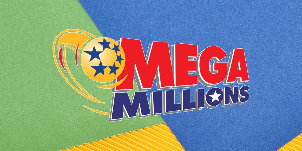current mega millions jackpot