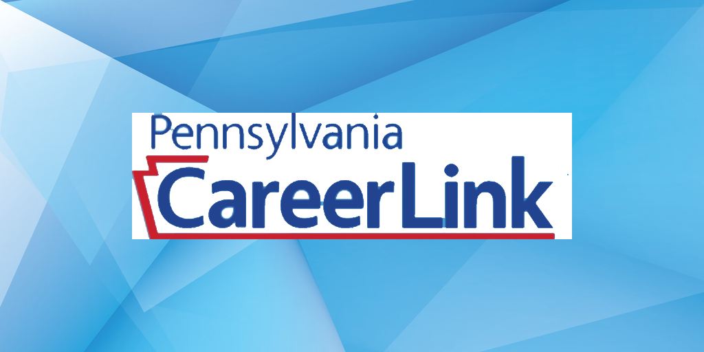 PA CareerLink Office in Pottsville Scales Back Due to COVID-19