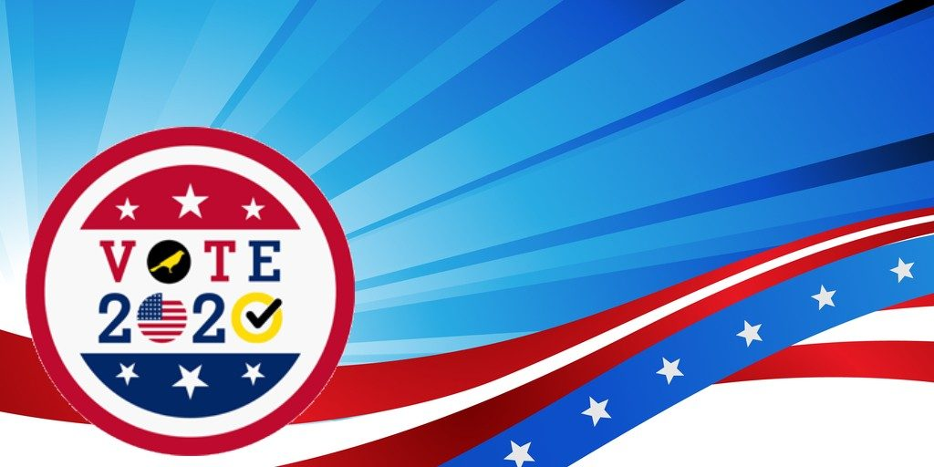 LIVE UPDATES: Schuylkill County Votes in the 2020 General Election