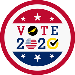 schuylkill county 2020 election results