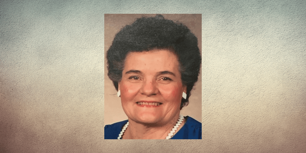 dora wertz obituary