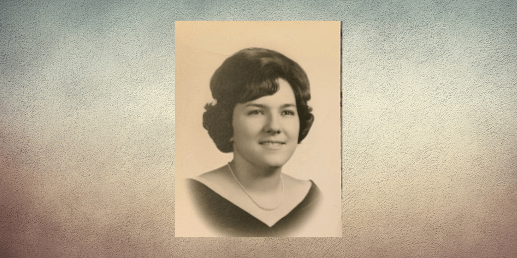 Dorothy T. Yoder, 74 – Loved Going to the Shore, Spending Time with Family
