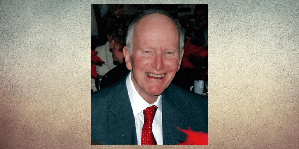 """Edward """"Ted"""" Manion , 78 – Active in Saint Clair Community"""