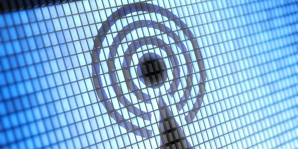 Fixed Wireless Internet is the Solution to Schuylkill County's Connectivity Problem