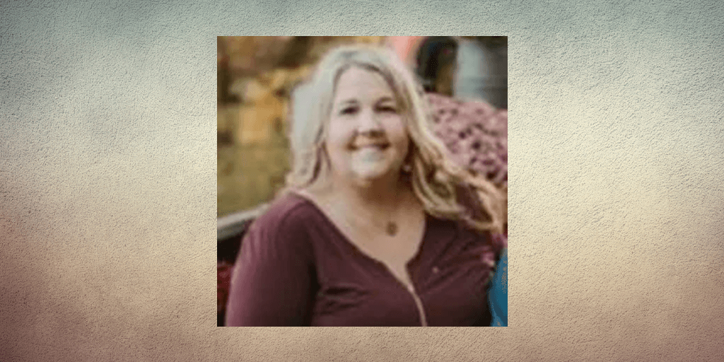 Jill M. Olmos, 41 – Thoughtful and Caring