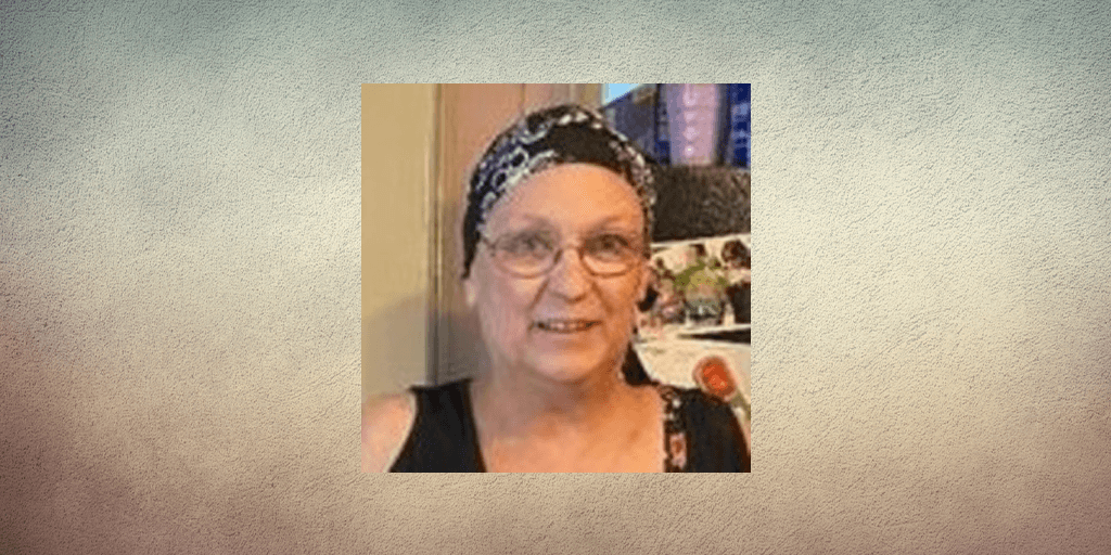 Lisa A. Jacobs, 58 – Worked at Former Miss Pennsylvania Garment Factory