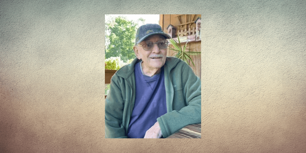 William F. O'Neill, Sr., 89 – Owned and Operated Kustom Kraft in Schuylkill Haven