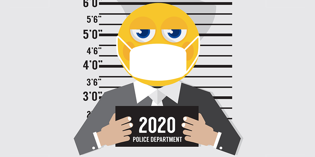 Coal Region 2020 – The Year in Schuylkill County Crime