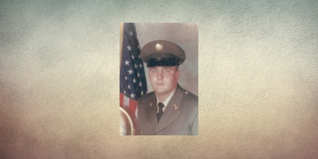"🇺🇸 Joseph R. ""Ronnie"" Phillips, 72 – US Army Veteran"
