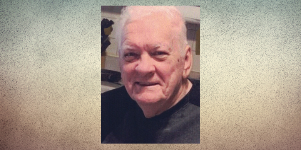 Leroy H. Bressler, Jr., 82 – Worked at Pennsylvania Industry for the Blind and Handicapped