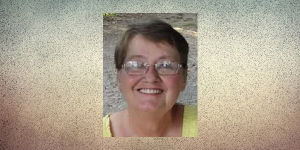 Lucy F. Boardman, 74 – Life of the Party