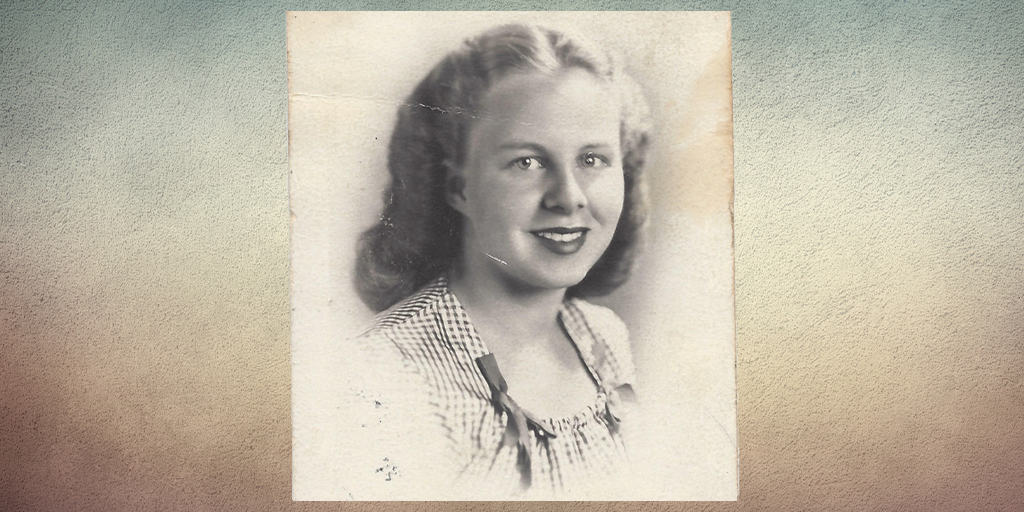 Mary B. Fisher, 92 – Co-owner of KenMar Lumber Company