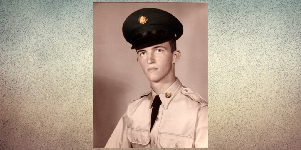 russell wolfe sr obituary
