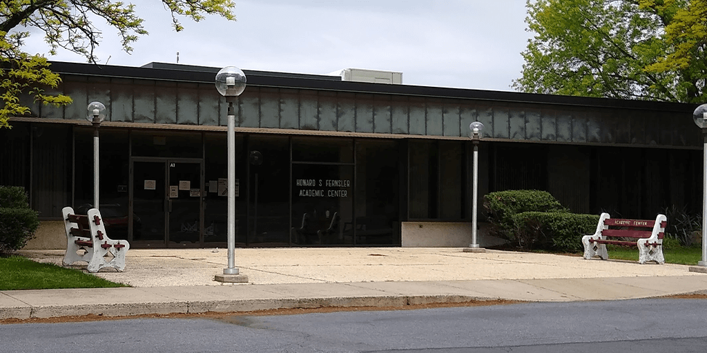 Pottsville Area Votes to Return to Full In-Person Classes