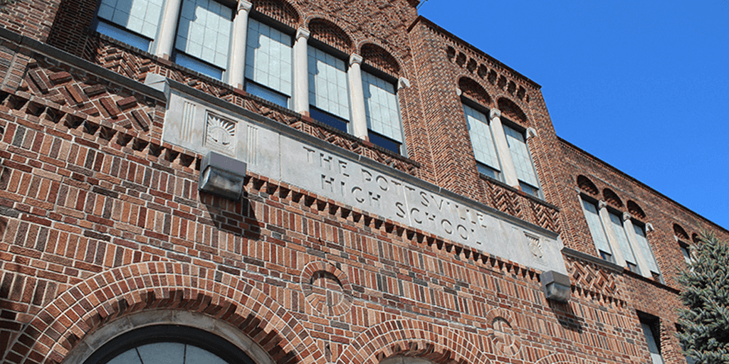 Pottsville Teachers Union Opposes Rushed Return to In-Person Instruction