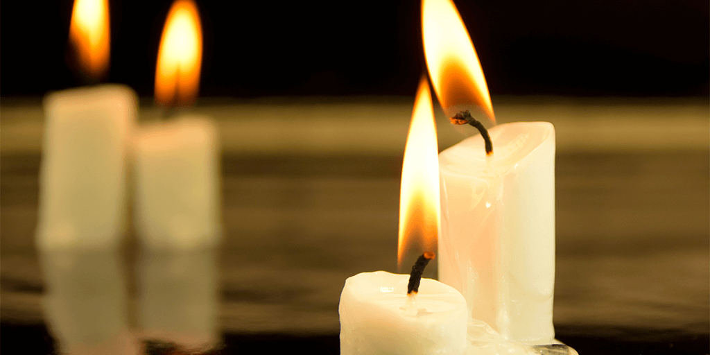Dorothy M. Dailey, 78 – Member of St. Ambrose Church