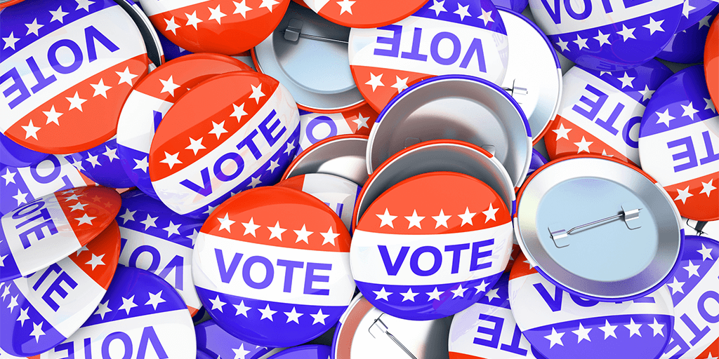 2021 municipal primary election candidates schuylkill county pa