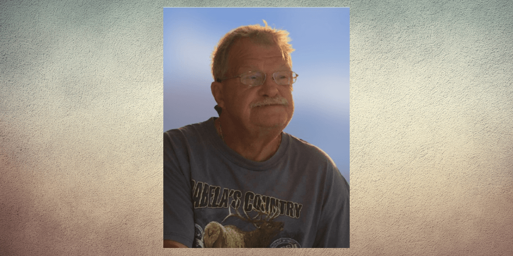 Charles S. Promensky, 73 – Active in Williamstown Community