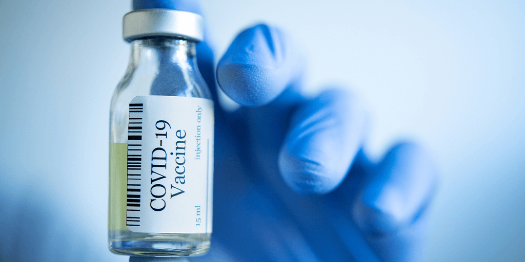 12% of Schuylkill County Adults Have Now Gotten Full COVID Vaccine