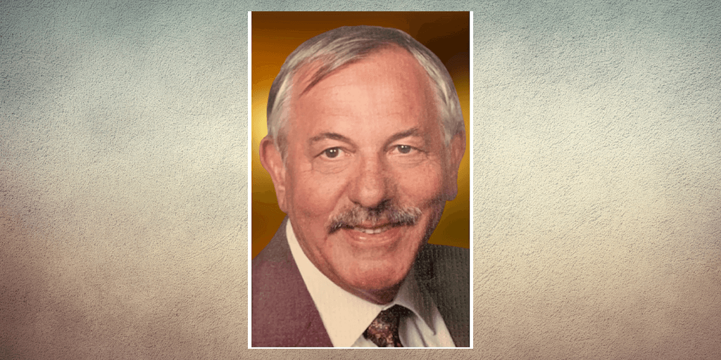 🇺🇸 Gerald E. Snyder, 81 – Local School Marching Band Director, Teacher