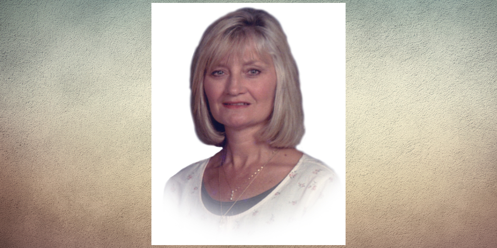 Jane A. Kleeman, 71 – Operated Her Own Beauty Salon for Many Years