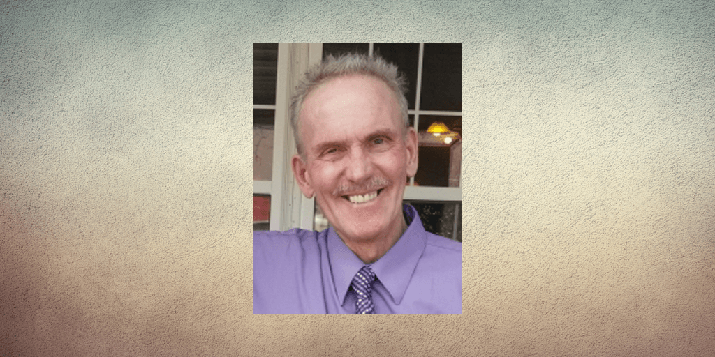 Lawrence Wood, 65 – Active in His Church Community