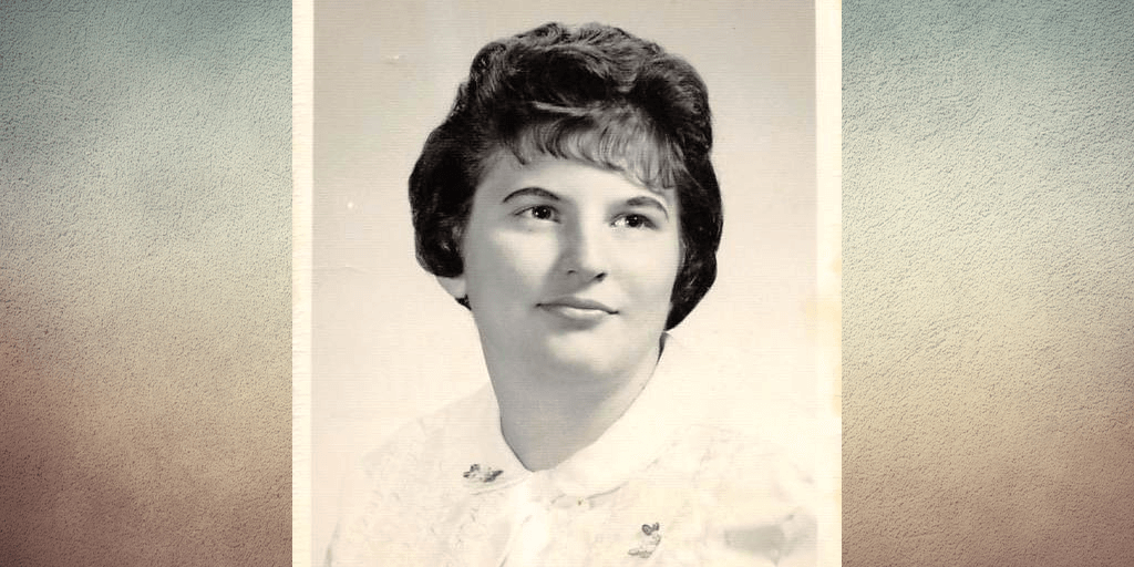 Mildred M. Mengel, 78 – Enjoyed BINGO and Casino Trips with Friends