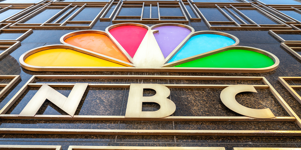 Schuylkill County Man Bilked Out of Nearly $5K in NBCUniversal Job Scam