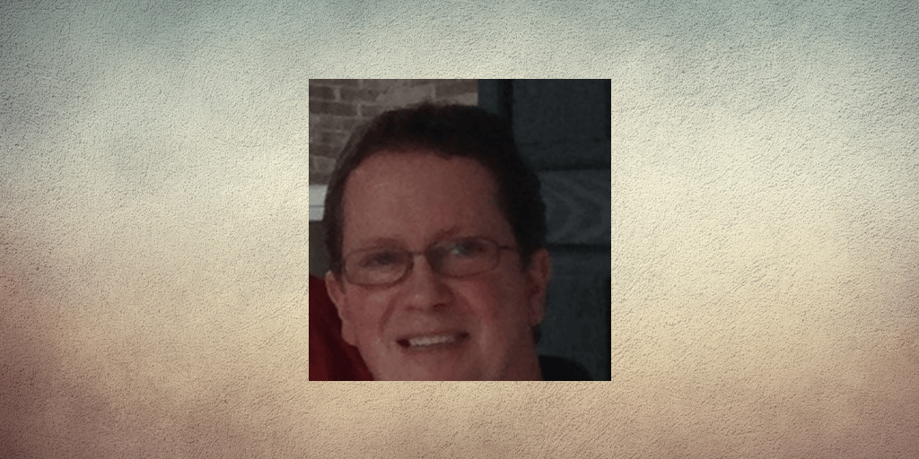 Patrick E. McGinley, 56 – Remembered for His Kindness, Quick Wit
