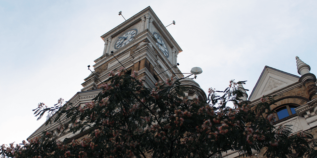 Courthouse Protest Planned in Response to Schuylkill County Discrimination Lawsuit