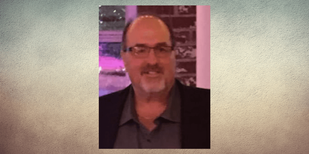 Timothy W. Maidenford, 53 – Career Took Him All Over the World
