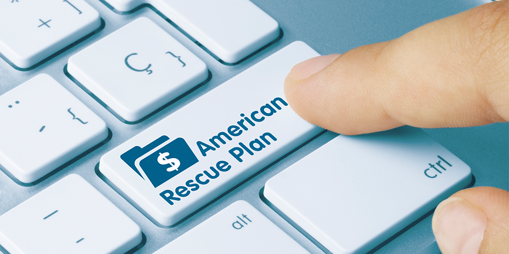 Schuylkill County Likely Getting More Than $41 Million in American Rescue Plan Funds
