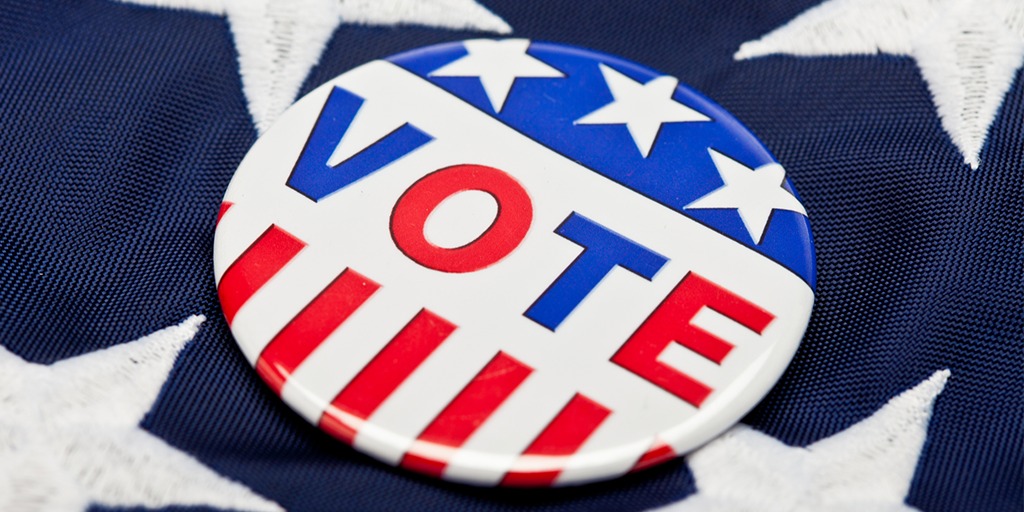 Schuylkill County 2021 Municipal Primary Election Results