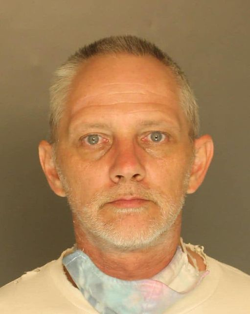 Former Tamaqua Man Admits to Sexual Assault of 2 Minors