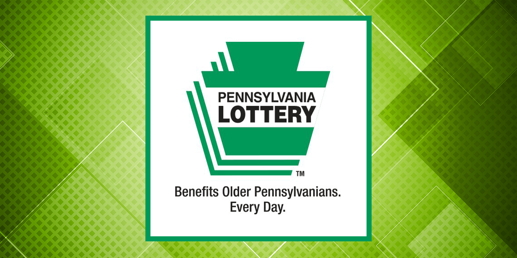Winning PA Lottery + Mega Millions Numbers for June 1