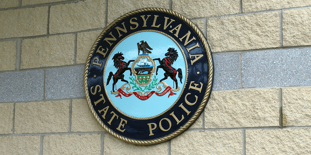 pottsville woman identified as victim of hit and run crash interstate 81 schuylkill county listed critical condition