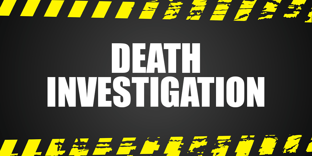 Pine Grove Man Found Dead Along a Road in Northumberland County